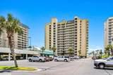 24900 Perdido Beach Blvd - Photo 22