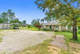 40366 Pine Grove Rd - Photo 3