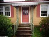 915 Alston Street - Photo 3