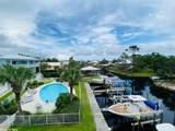 26052 Marina Road - Photo 27