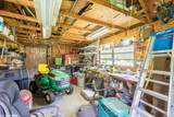 33045 Carrier Drive - Photo 10