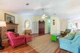 33045 Carrier Drive - Photo 13