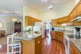 33045 Carrier Drive - Photo 17
