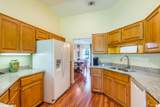 33045 Carrier Drive - Photo 18