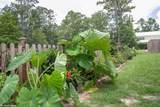 22323 Cotton Creek Dr - Photo 28