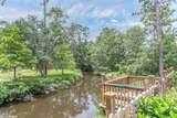 22323 Cotton Creek Dr - Photo 29