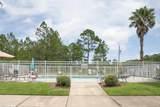 22323 Cotton Creek Dr - Photo 35