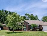 228 Woodsong Dr - Photo 1