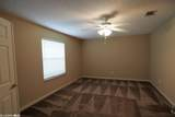 228 Woodsong Dr - Photo 12