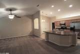 228 Woodsong Dr - Photo 3