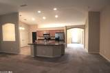 228 Woodsong Dr - Photo 4