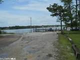 9213 Seabright Ave - Photo 7