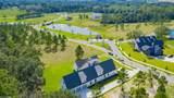 304 Powderhorn Ridge Road - Photo 45