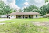 317 Villa Oaks Dr - Photo 1
