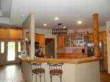 4695 Mill House Rd - Photo 12