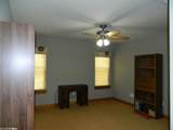 4695 Mill House Rd - Photo 26