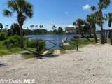 920 Lagoon Avenue - Photo 29