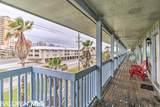 920 Lagoon Avenue - Photo 3