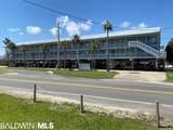 920 Lagoon Avenue - Photo 33