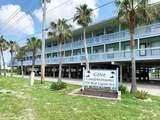920 Lagoon Avenue - Photo 37