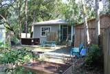 325 Canal Drive - Photo 10