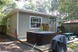 325 Canal Drive - Photo 11