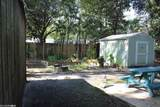 325 Canal Drive - Photo 12