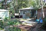 325 Canal Drive - Photo 15