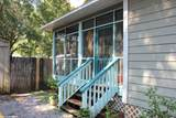 325 Canal Drive - Photo 17