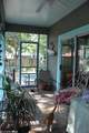325 Canal Drive - Photo 19
