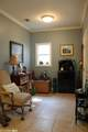 325 Canal Drive - Photo 20