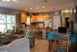 325 Canal Drive - Photo 22