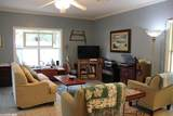 325 Canal Drive - Photo 23