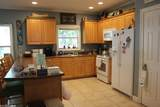 325 Canal Drive - Photo 24
