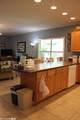 325 Canal Drive - Photo 25