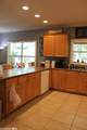 325 Canal Drive - Photo 26