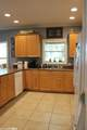 325 Canal Drive - Photo 27