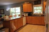 325 Canal Drive - Photo 28
