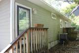 325 Canal Drive - Photo 3