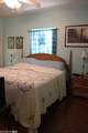 325 Canal Drive - Photo 32