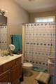 325 Canal Drive - Photo 33