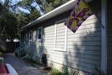 325 Canal Drive - Photo 4