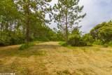 28562 Malkoskie Rd - Photo 35