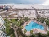 527 Beach Club Trail - Photo 31