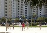 527 Beach Club Trail - Photo 35