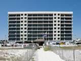 333 Beach Blvd - Photo 2