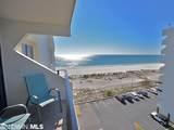 333 Beach Blvd - Photo 26