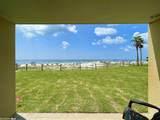25020 Perdido Beach Blvd - Photo 19