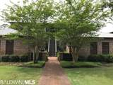 32461 Waterview Dr - Photo 1