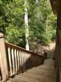 25546 Goat Cooper Road - Photo 5